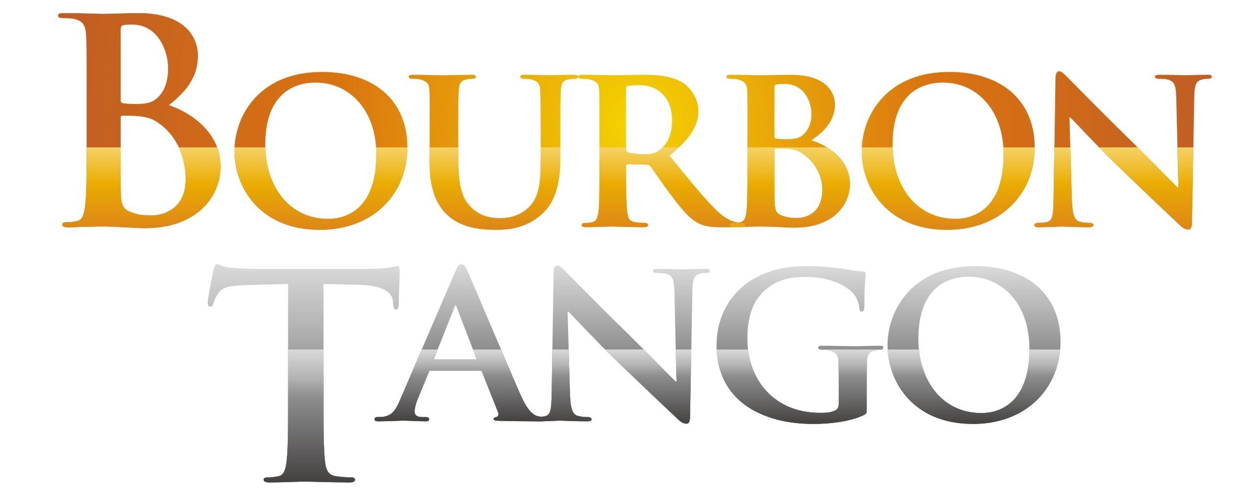 Bourbon Tango